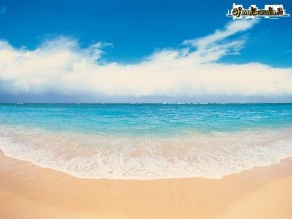 pps amre, spiaggia, distesa, nuotare, balli, lezioni, sabbia, giochi