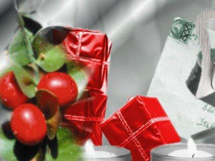 regali, doni, feste, auguri, amore, albero, pensiero, famiglia