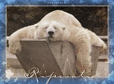 riposo, stanchezza, relax, fresco, stress, pelo, caldo