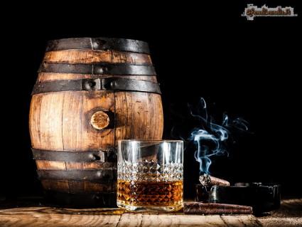 rum, fumo, pera, cioccolata, dimenticare, alcool, pirati