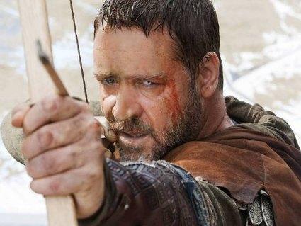 gladiatore, robin hood, premio, botteghino, mind, annata, forza, muscoli