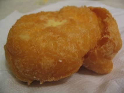 bignè, san giuseppe, bignè, 19, marzo, festa, dolci, crema, fritti, zucchero