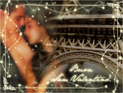torre eiffel, romanticismo, baci, passione, sapore, sensualita, letto, cena  lume di candela
