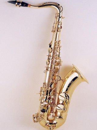 sassofono, strumento, fiato, tasti, accordi, soffiare, difficile, studiare, esercitare, esercitarsi, ottone