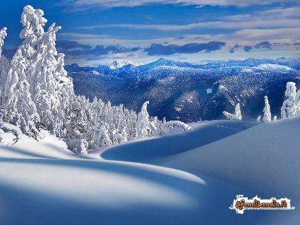 neve, ghiaccio, perenne, binaco, sole, alta montagna, quota, ossigeno