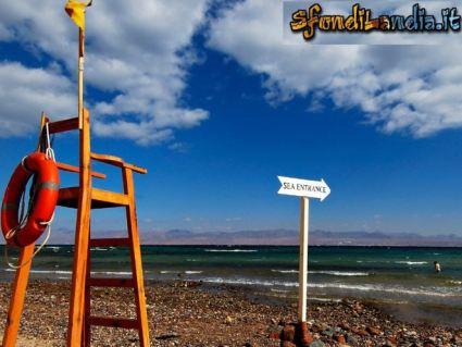 cartoline cartelli, entriamo al mare, bagnarsi, caldo infernale, sale, vacanze, tuffiamoci, rinfrescarsi