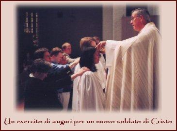 amore, cresima, pace, religione, sacramento, conferma, passione, fede