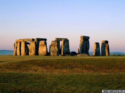 StoneHenge, pietre, preistoria, meridiama, enigma, sole, tempo, segno, orologio