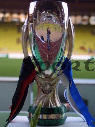 vincente, champion, sfida, vincente, UEFA, gara, unica