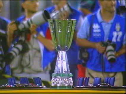 vincente, scudetto, campionato, sfida, vincente, coppa, italia, trofeo, tim, gara, secca, turno, unico