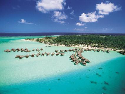 mare, sogno, lavoro, duro, andare, svago, vacanza, relax, meta paradiso, paradisiaco, tropico, tropicale
