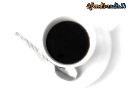 cartoline tazzina caffe, amaro, zucchero, tonificante, aroma, sapore, chicco, orzo, tostato, miscela, caffettiera, cappuccino