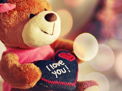 amore, saluto, affetto, dedica, stringere, passioni