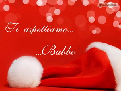 amore, doni, regali, affetto, signore, calore