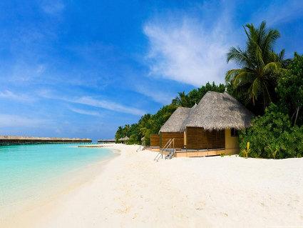 mare, casa, sabbia, km, traffico, stress