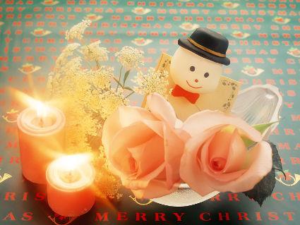 candele, calore, fiamma, amici, parenti, regali, affetti, giochi