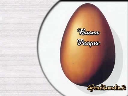 cartoline uovo pasqua, cioccolato al latte, cioccolato fondente, auguri pasqua