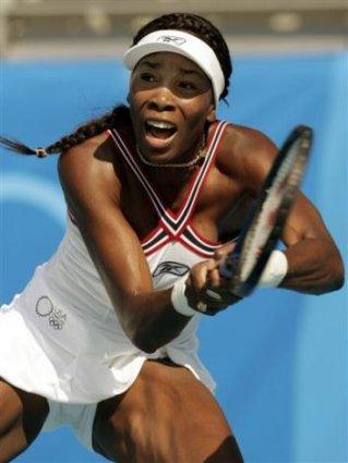 tennis, tennista, donne, campionessa, serena, sorelle