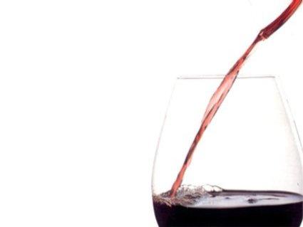 cartoline vino rosso, sangue, sapore, aromi, fruttato, uva, mosto, vigna, vendemmia, rose, fragolino, bianco, vino