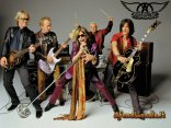 Aerosmith, Crazy, Amazing, tyler, steven