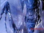 Alien, film