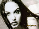 Angelina Jolie,attrice,film