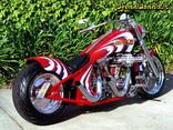 moto, estetica, fascino, bellezza, velocità, particolare, cilindrata, cc, marmittoni, parcheggio, brezza