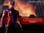 dare devil, supereroi, marvel, fumetti, film,
