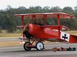 aereo, ultraleggero, volo, pericolo, guidare, vecchio, elica, ali, motore, modello, pilota, primi