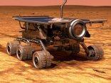 robot, esploratori, marte, ricerca, acqua, spirit, opportunity