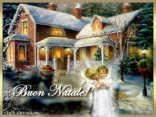 natale, festa, feste, happy, felice, rosso, coca cola, tradizione, nascita, avvento, ges�, angelo, angeli