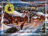 auguri, inviare, tramite, cartolina, mms, costo, piano tariffario, logo, inserisci, suono, suoneria, nevicata, metro, neve, sentiero, strada