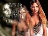 sarah, michelle, gellar, vampiri