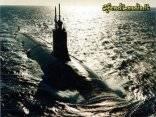 seconda, guerra, arma, micidiale, sonar, radar, abissi, profondità