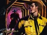fumetto, storico, numero, uscita, edicola, tex, willer, cowboy , americano