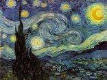 Vincent, 1853, 1890, quadro, olio, tela, post, impressionismo,