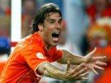 Olanda, gol, rete, esultanza, gioia, attaccante, re del gol