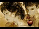 adamo, eva, primo amore, mela, peccato originale, serpente, diavolo, Dio