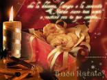 natale, amore, sereno, doni, regali veri, affetto