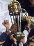 cup, intercontinental, fifa, vincente, europa, sud, america, coppa, mondo, per, club