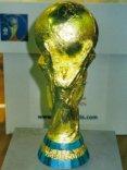 world, cup, mondiali, competizione, brasile