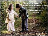 cartoline anima, vive dopo morte, cuore cessa di battere, battito, amore, sentimento, eterno, comune