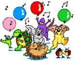 cartoline buon compleanno, cartoline feste, amici, gioia, cartoline compleanno, cartoline auguri, regali