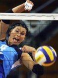 volleyball, italia, pallavolo