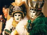 festa carnevale, mashere, scherzi, divertimento, giochi, coriandoli, venezia, viareggio, trucchi, travestiti, cartoline carnevale