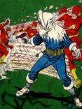 fumetto, storico, lire, prezzi, uscite, supermen, altro, nome, super eroi