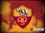 Roma, lupa, romolo, remo, trigoria, olimpico