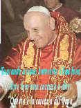 roncalli angelo giuseppe, papa, buono, frase storica, concilio, vaticano, secondo