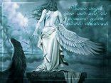 spezzare le ali, prendere il volo, cartoline coppia, unione fa la forza, piedistallo, laccio, corda, cupo, in due, luce