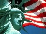 america, vespucci, colombo, scoperta, 1942, francese, monumento, dono
